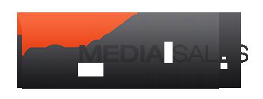 TMedia Sales